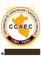 Logo CCAEC